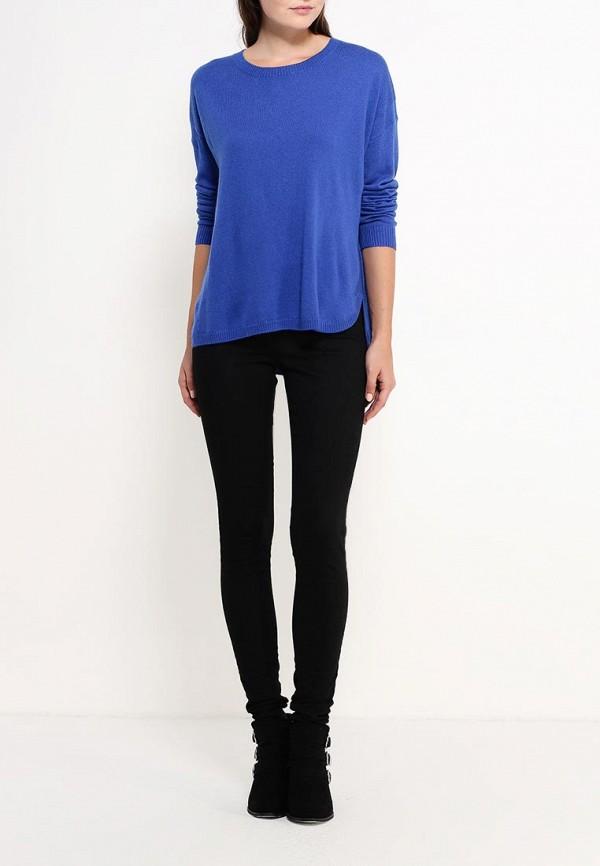 Пуловер Baon (Баон) B136570: изображение 7