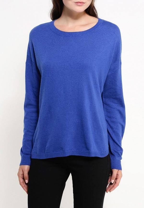 Пуловер Baon (Баон) B136570: изображение 8