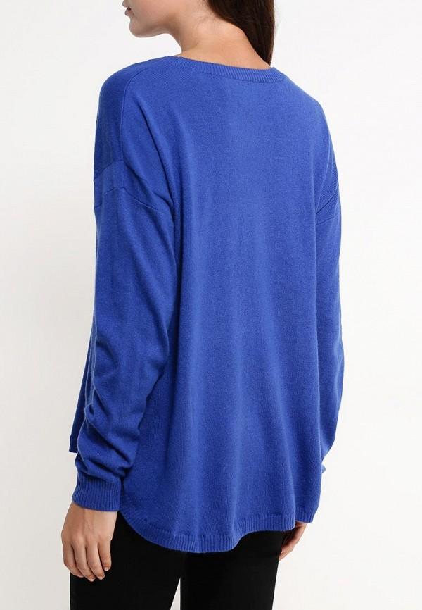 Пуловер Baon (Баон) B136570: изображение 9