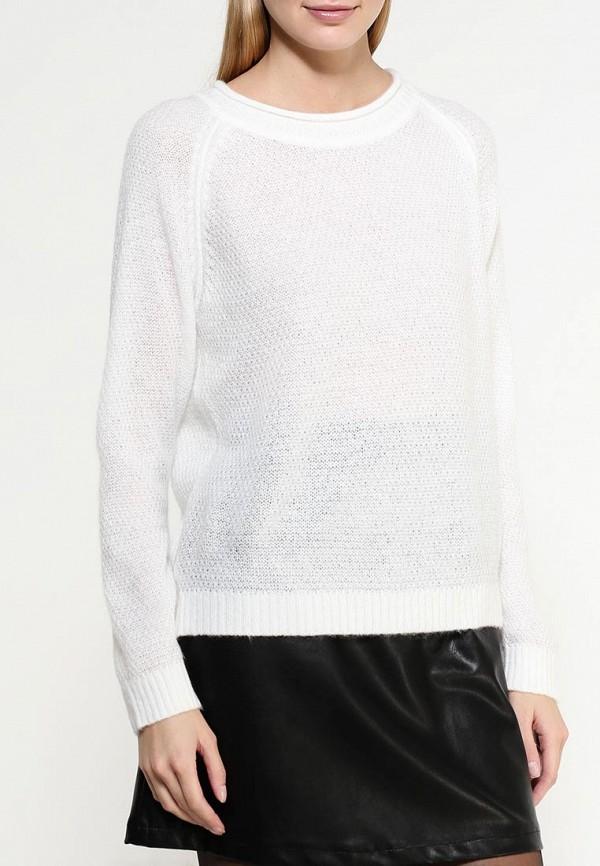 Пуловер Baon (Баон) B136587: изображение 3