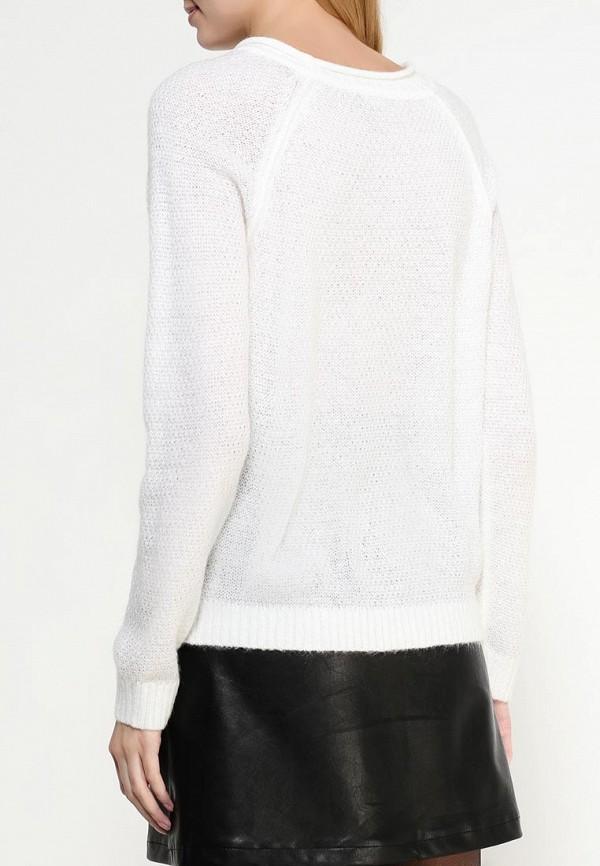 Пуловер Baon (Баон) B136587: изображение 4