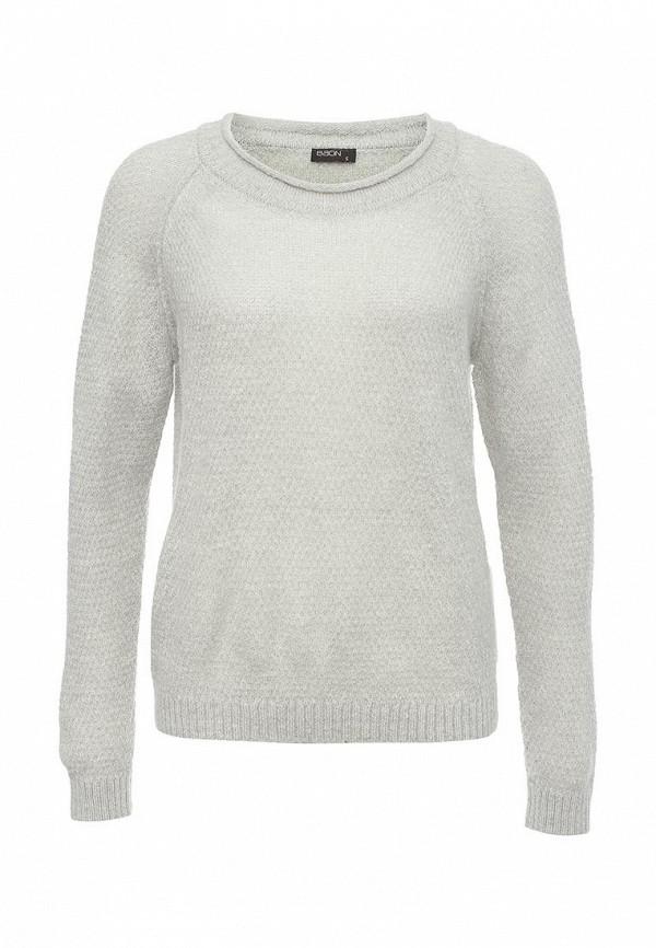 Пуловер Baon (Баон) B136587: изображение 1