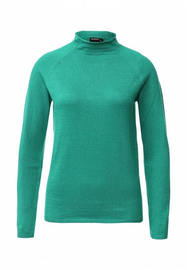 Пуловер Baon (Баон) B136594: изображение 1