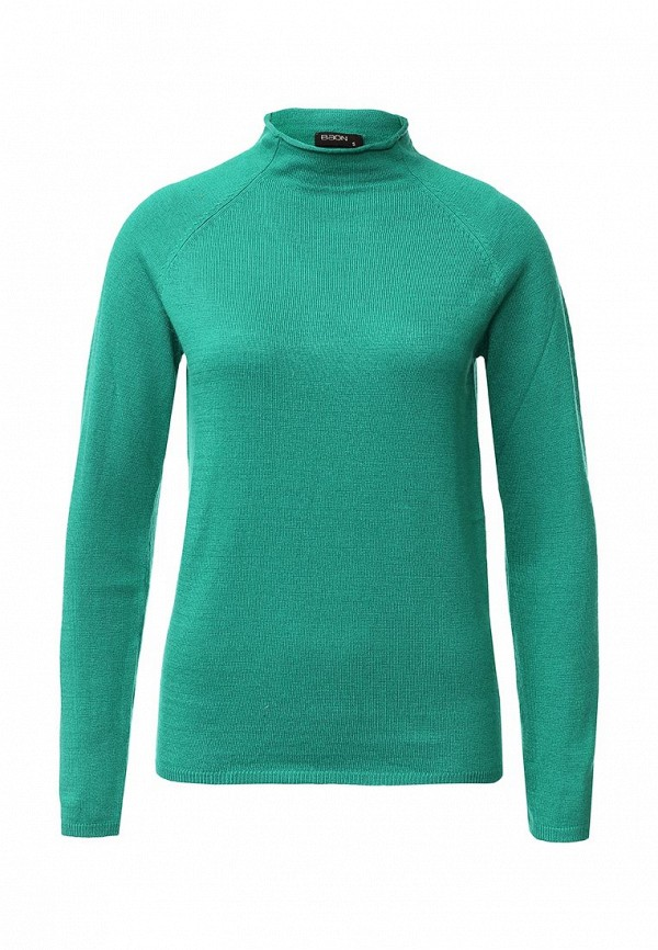 Пуловер Baon (Баон) B136594: изображение 2
