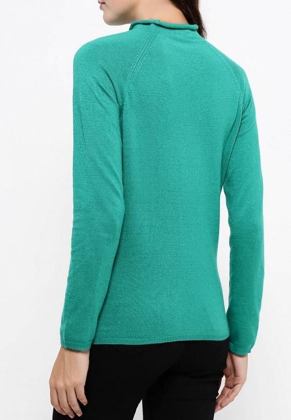 Пуловер Baon (Баон) B136594: изображение 5