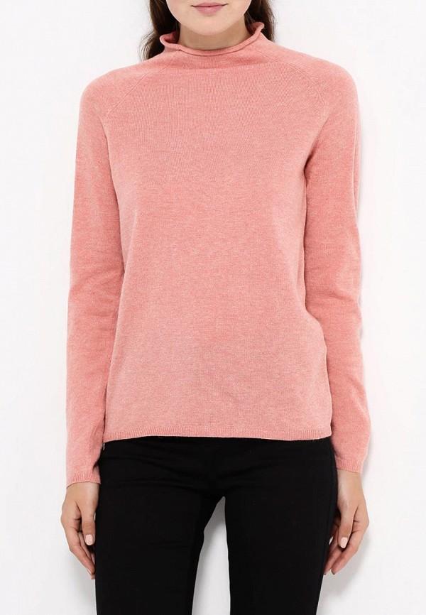 Пуловер Baon (Баон) B136594: изображение 3