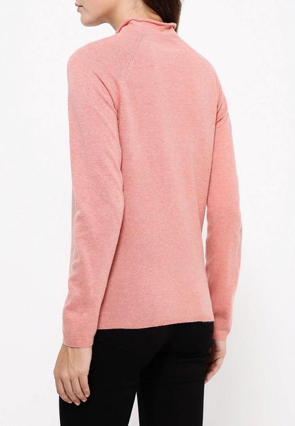 Пуловер Baon (Баон) B136594: изображение 4