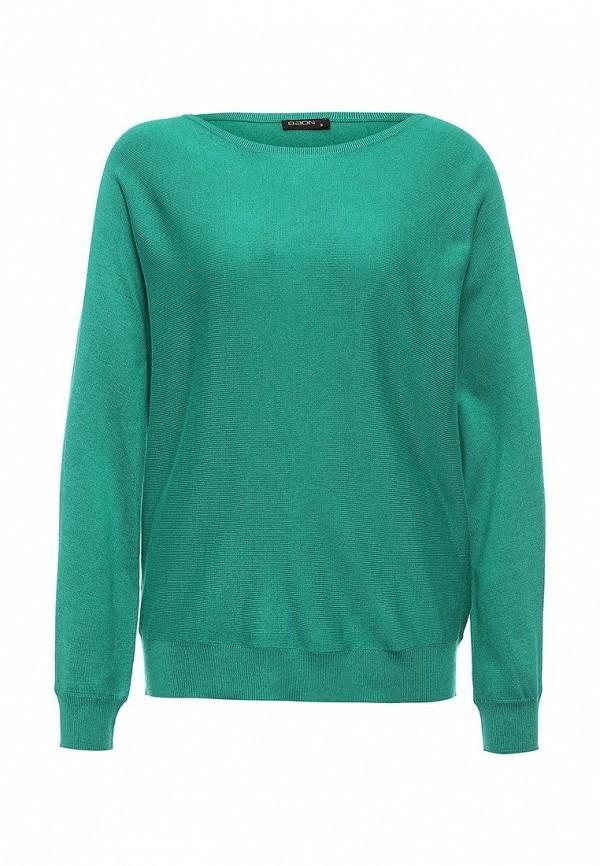 Пуловер Baon (Баон) B136596: изображение 2
