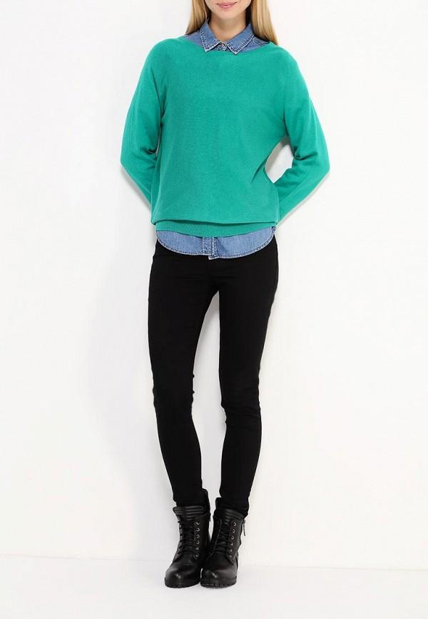 Пуловер Baon (Баон) B136596: изображение 3