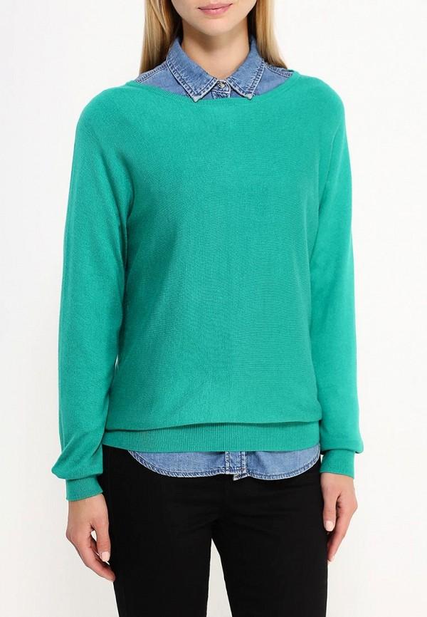 Пуловер Baon (Баон) B136596: изображение 4