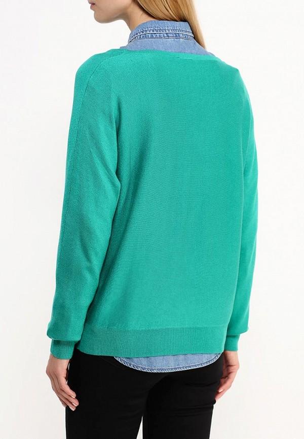Пуловер Baon (Баон) B136596: изображение 5