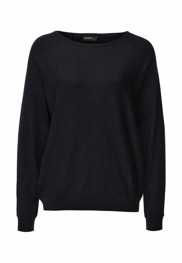 Пуловер Baon (Баон) B136596