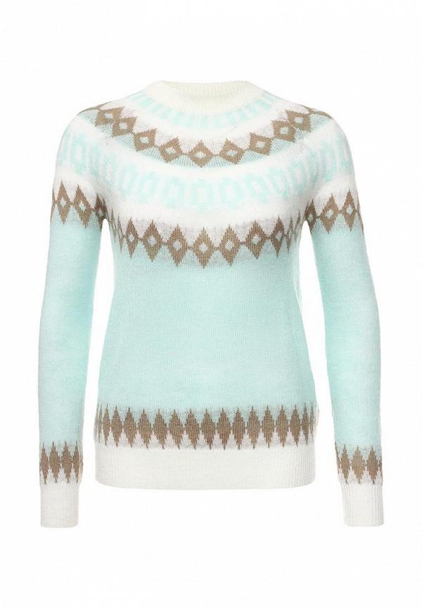 Пуловер Baon (Баон) B166504