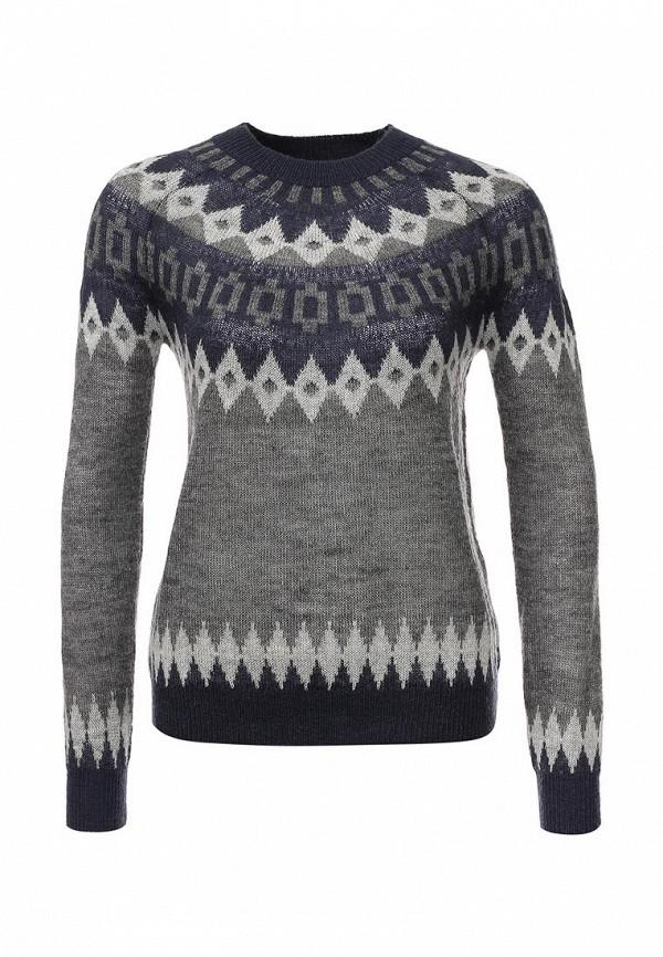 Пуловер Baon (Баон) B166504: изображение 1