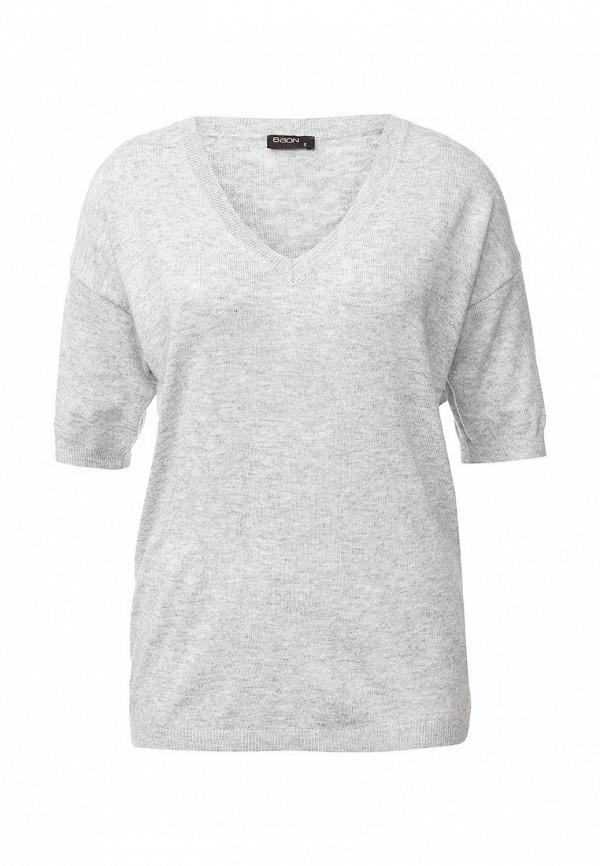 Пуловер Baon (Баон) B166508