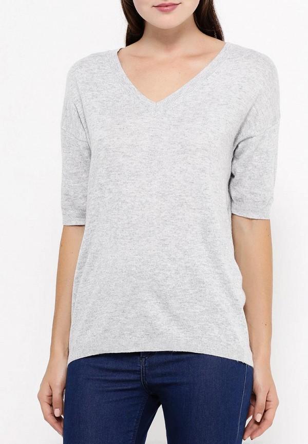 Пуловер Baon (Баон) B166508: изображение 3