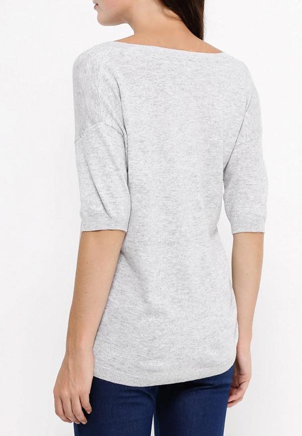 Пуловер Baon (Баон) B166508: изображение 4