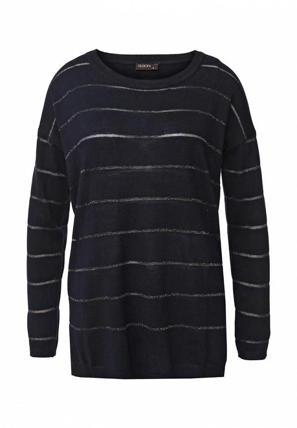 Пуловер Baon (Баон) B166511: изображение 1