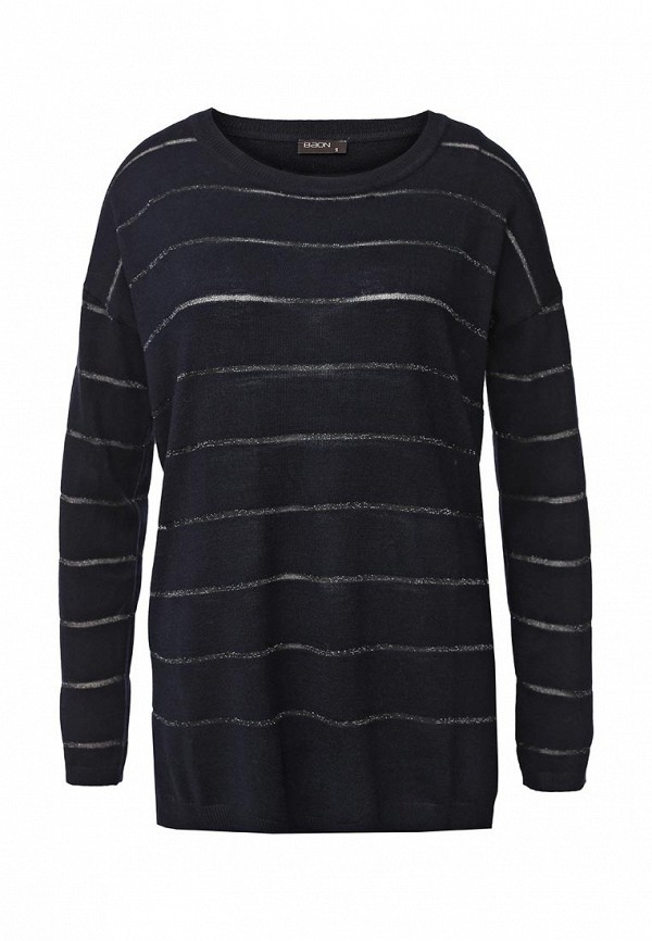 Пуловер Baon (Баон) B166511