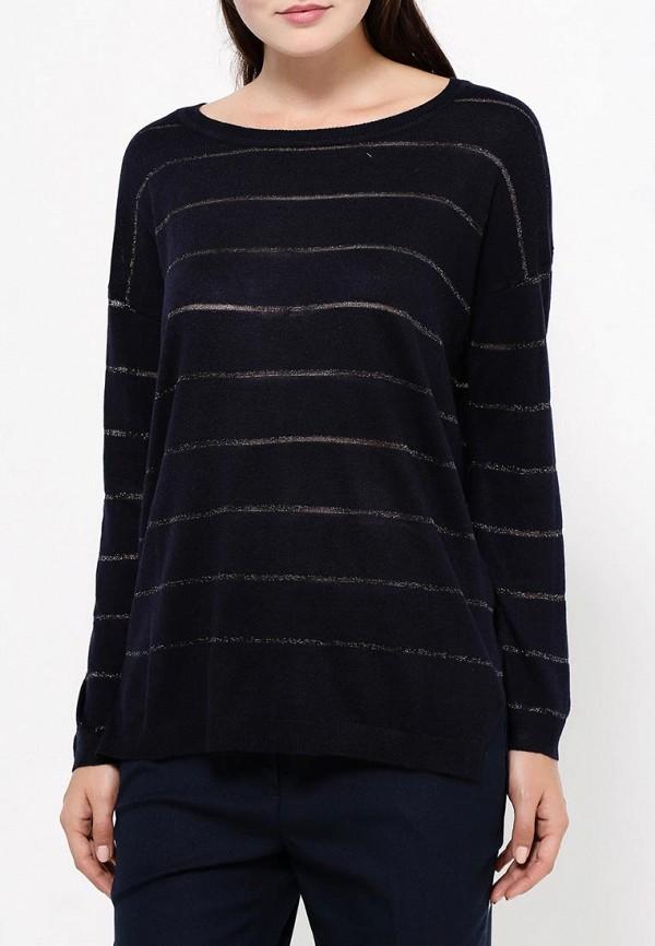 Пуловер Baon (Баон) B166511: изображение 3
