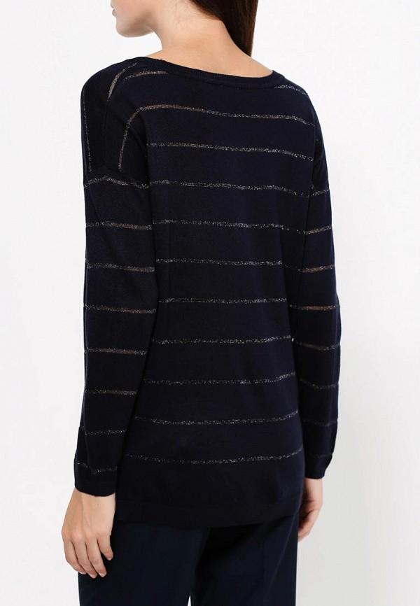 Пуловер Baon (Баон) B166511: изображение 4