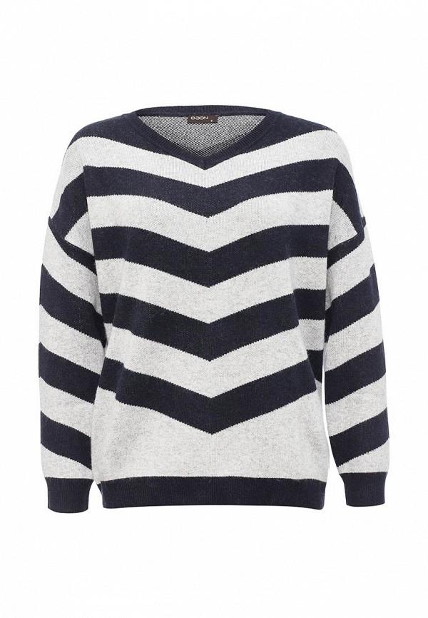 Пуловер Baon (Баон) B166512: изображение 1