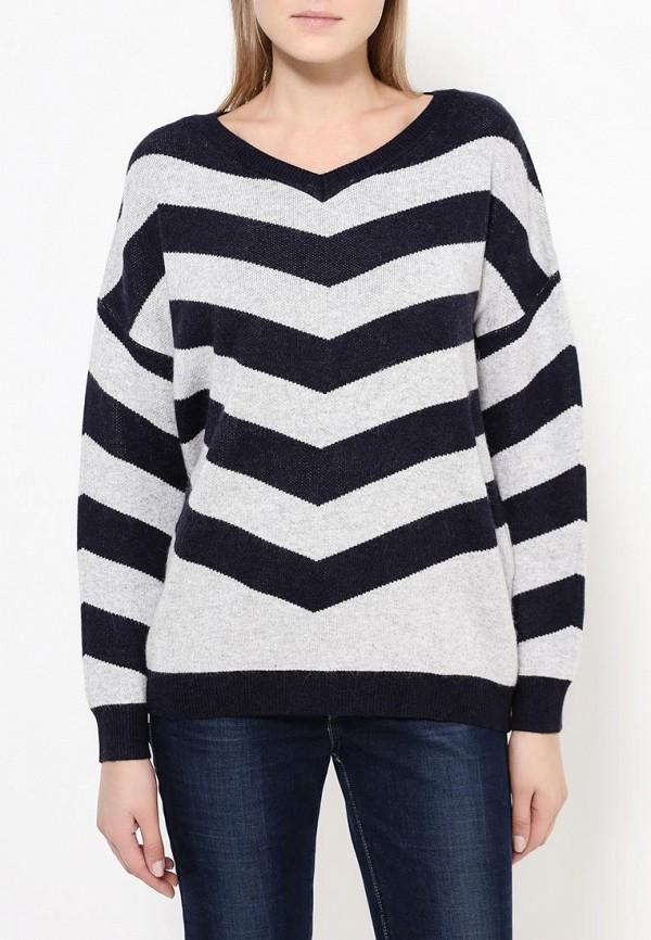 Пуловер Baon (Баон) B166512: изображение 3