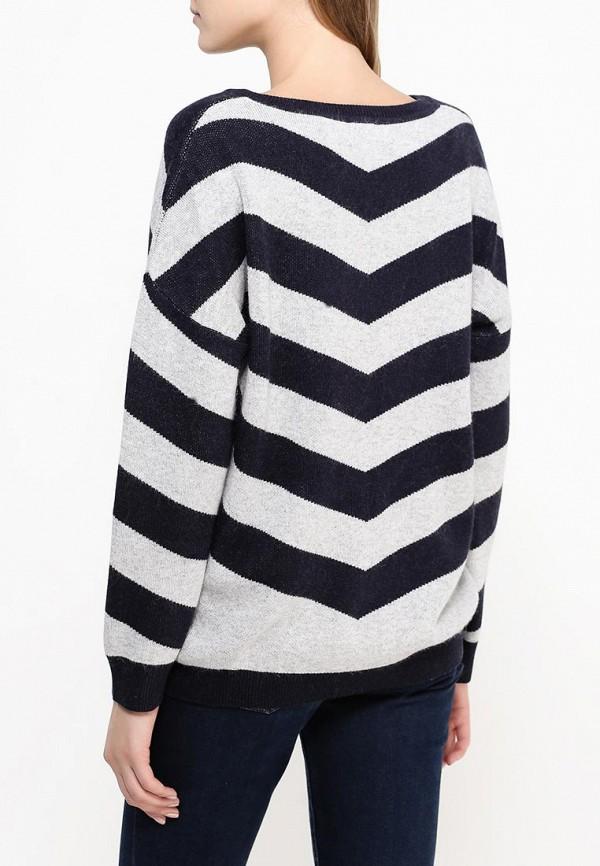 Пуловер Baon (Баон) B166512: изображение 4