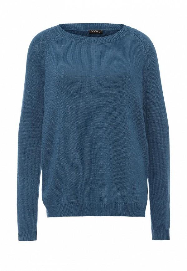 Пуловер Baon (Баон) B166524: изображение 1