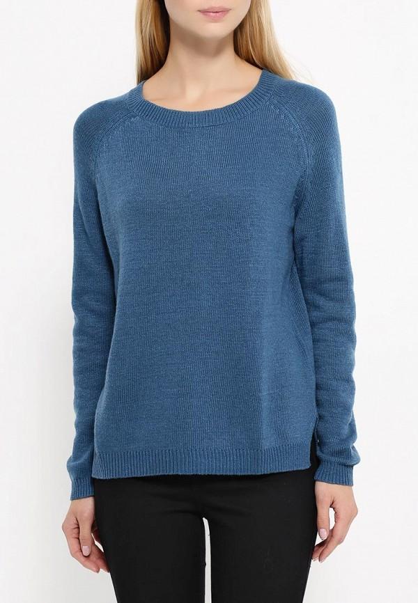 Пуловер Baon (Баон) B166524: изображение 4