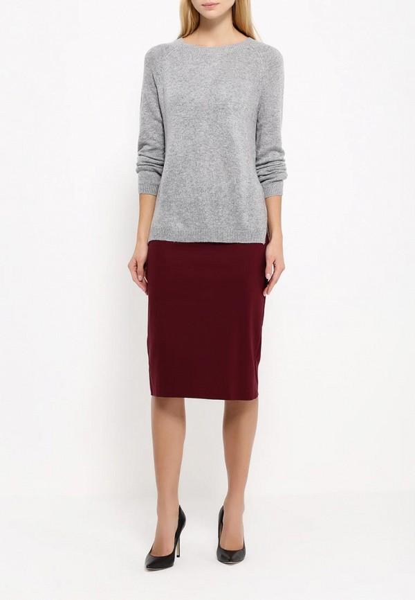 Пуловер Baon (Баон) B166524: изображение 3