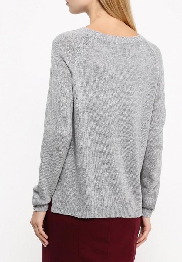 Пуловер Baon (Баон) B166524: изображение 5
