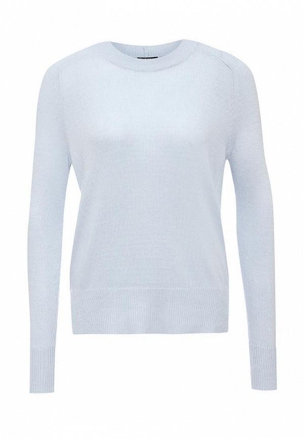 Пуловер Baon (Баон) B166525: изображение 1