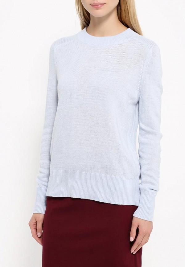 Пуловер Baon (Баон) B166525: изображение 4