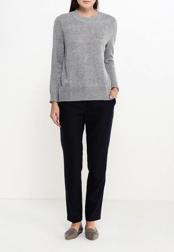 Пуловер Baon (Баон) B166525: изображение 3