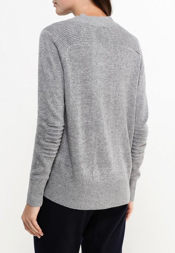 Пуловер Baon (Баон) B166525: изображение 5