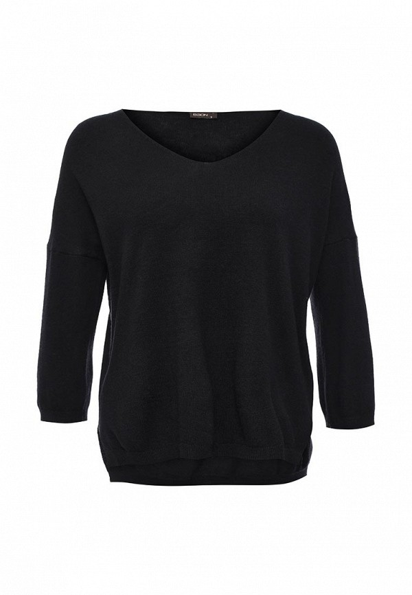 Пуловер Baon (Баон) B166526: изображение 2