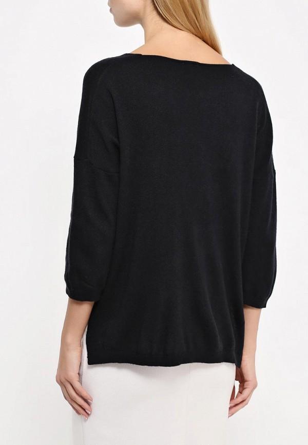 Пуловер Baon (Баон) B166526: изображение 5