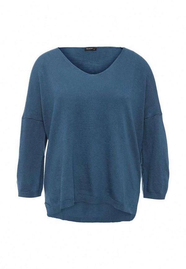Пуловер Baon (Баон) B166526: изображение 1