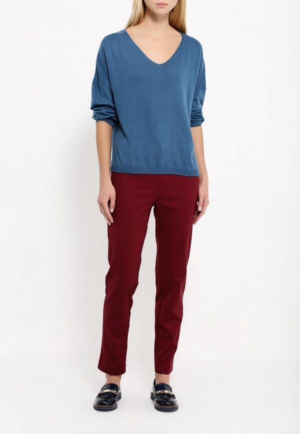 Пуловер Baon (Баон) B166526: изображение 3
