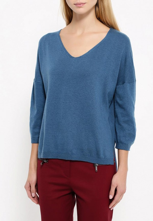 Пуловер Baon (Баон) B166526: изображение 4