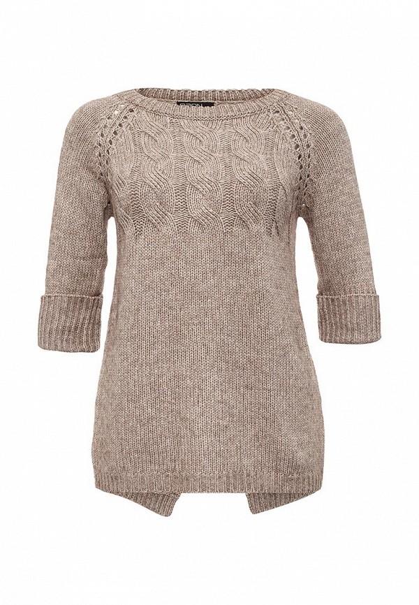 Пуловер Baon (Баон) B166532: изображение 1