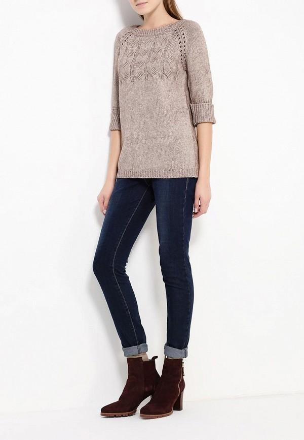 Пуловер Baon (Баон) B166532: изображение 2