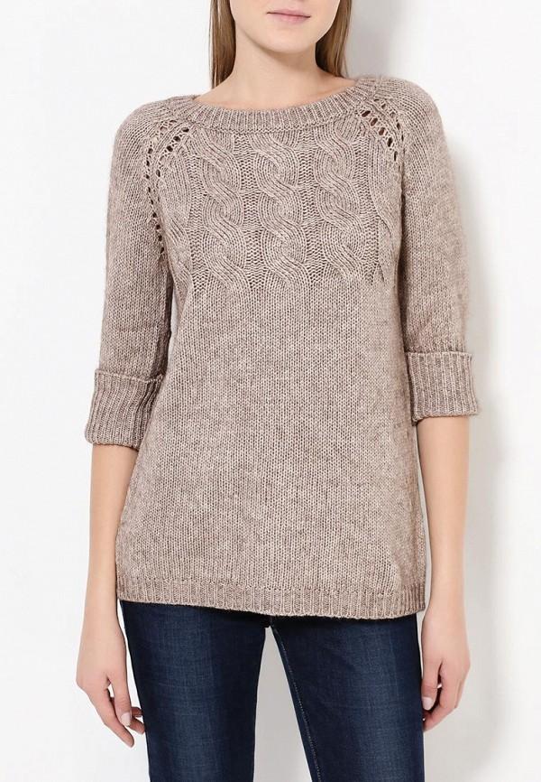 Пуловер Baon (Баон) B166532: изображение 3