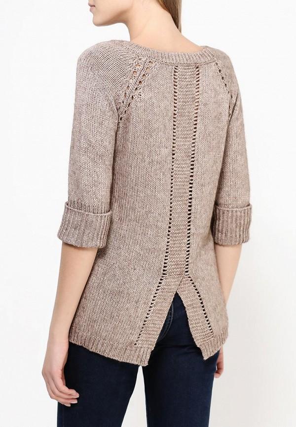 Пуловер Baon (Баон) B166532: изображение 4