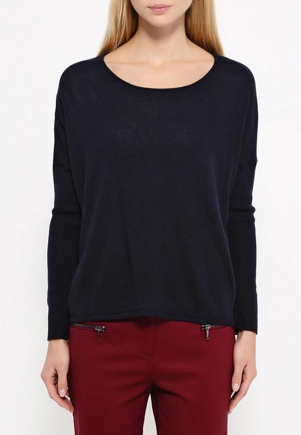 Пуловер Baon (Баон) B166537: изображение 4