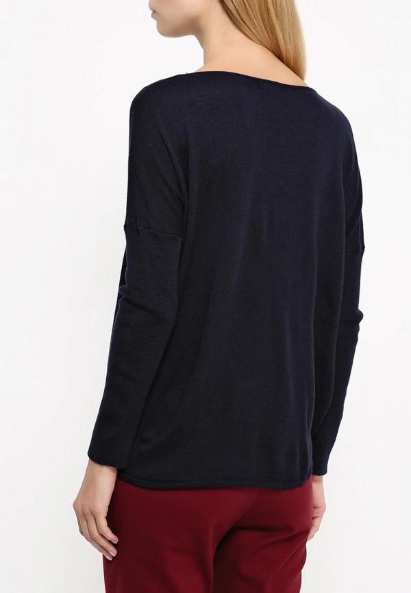 Пуловер Baon (Баон) B166537: изображение 5