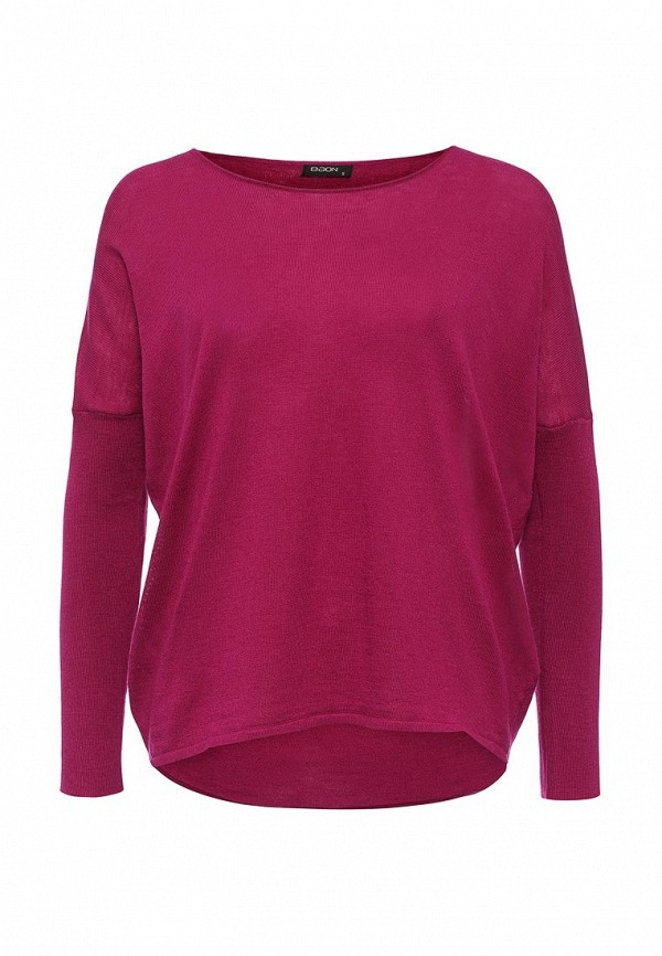 Пуловер Baon (Баон) B166537: изображение 2