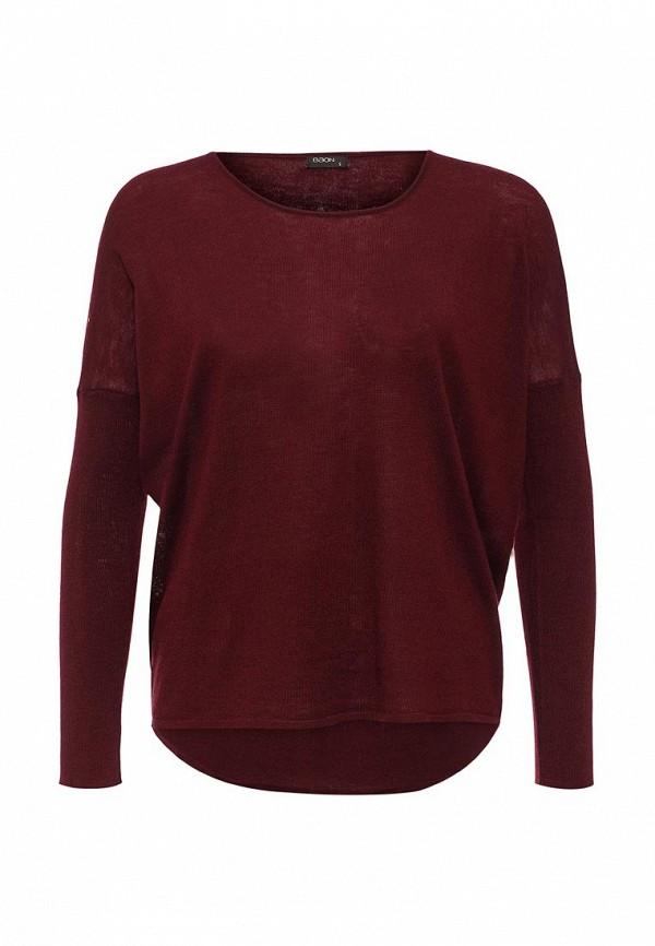 Пуловер Baon (Баон) B166537: изображение 1