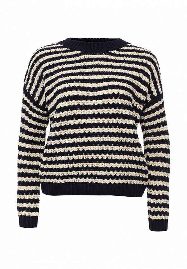 Пуловер Baon (Баон) B166541: изображение 1